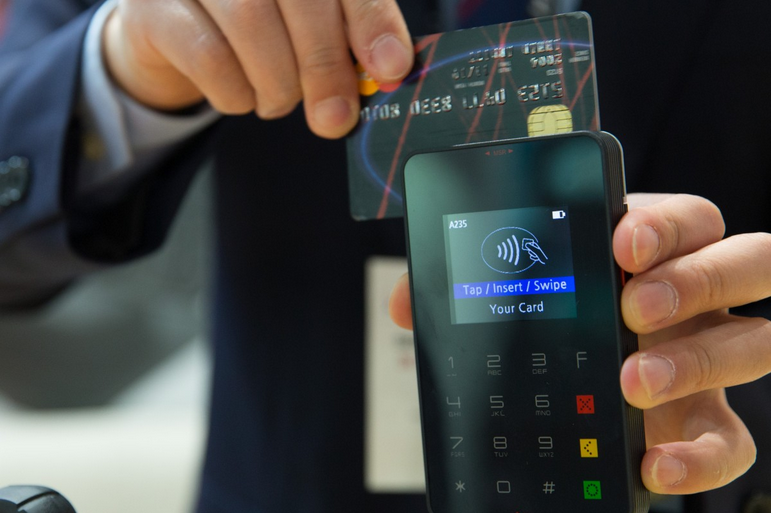 mobile payment - arsianews