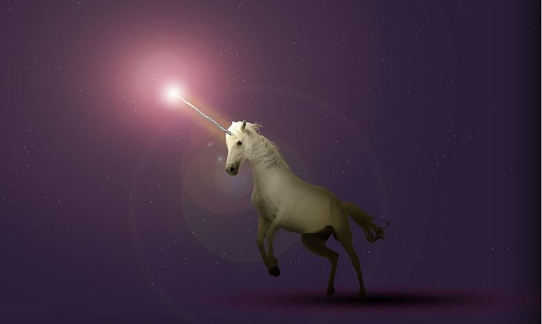 Unicorn - ArsiaNews