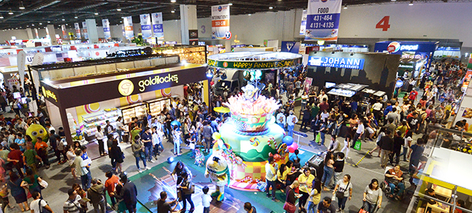 "alt=""Franchise-Asia-Expo:"