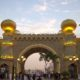 global-village-dubai